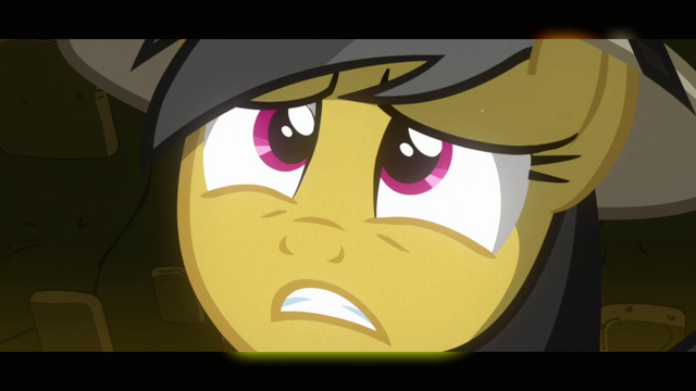 File:Daring Do unsure S2E16.png