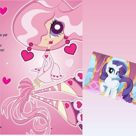 File:FANMADE Applejack the pony Varity.jpg