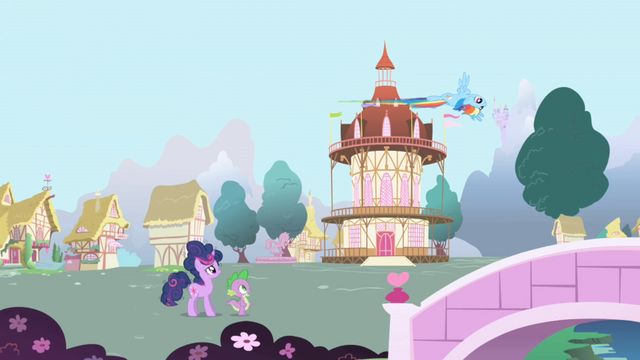File:Rainbow flying away upside-down S1E01.png