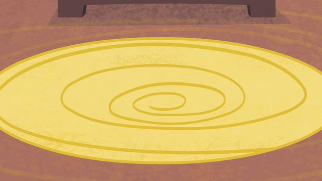 File:Swirly carpet S4E08.png