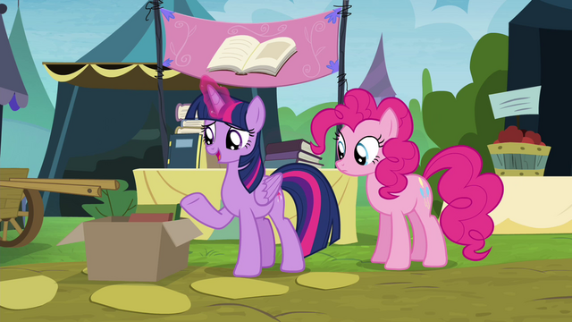 "File:Twilight ""more books to read than ever"" S4E22.png"