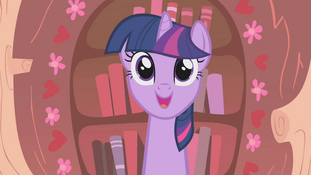 File:Twilight I get it S1E8.png