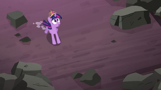 File:Twilight looking through hole in the roof S4E02.png