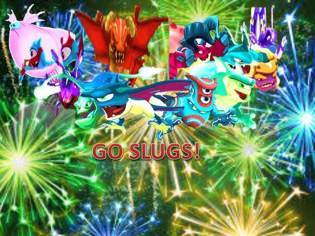 File:Slugterra 'GO SLUGS!'.jpg