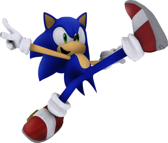 File:Sonic13.png