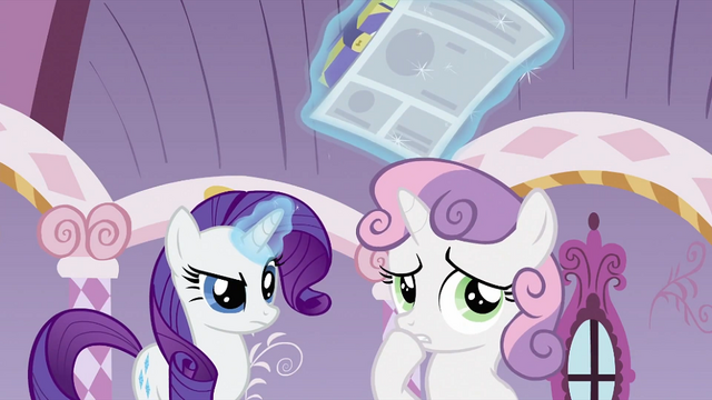File:Sweetie Belle discovered S2E23.png