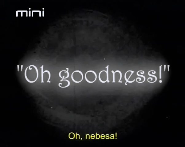 File:Oh goodness! S2E24 - Serbian (Mini).png