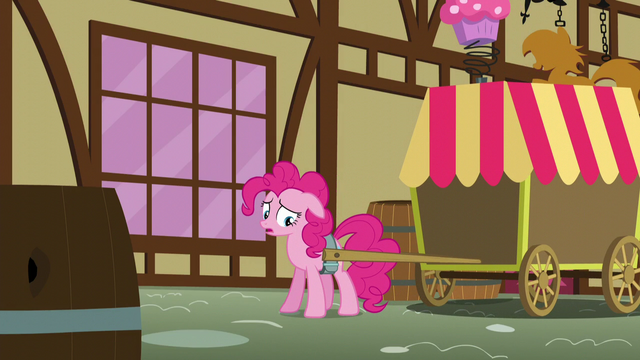 "File:Pinkie ""It didn't feel good ignoring my friends like that"" S5E19.png"