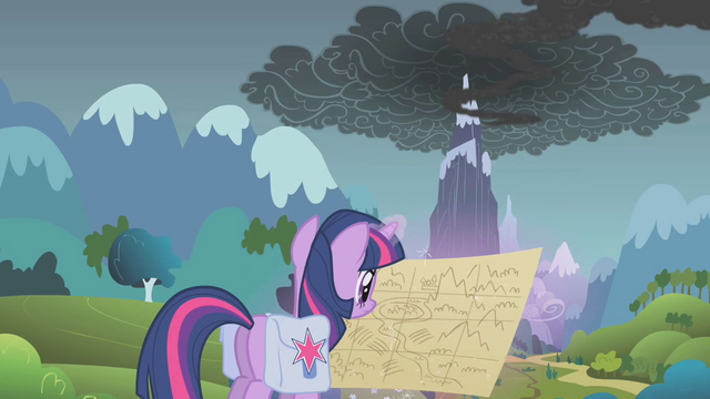 File:Twilight looking at map S1E7.png