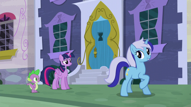 "File:Minuette ""Get it?"" S5E12.png"