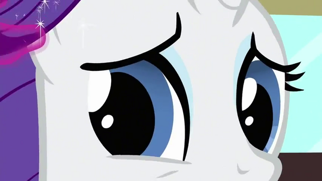 File:Rarity's natural eye S2E24.png