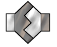 File:Steelbadge.png
