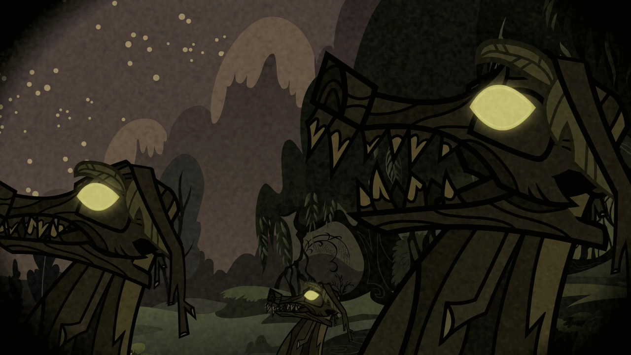 Timberwolves Frightened By Clanging Pots S2E12.png