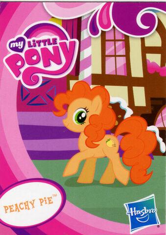 File:Toys 'R Us Peachy Pie collector card.jpg
