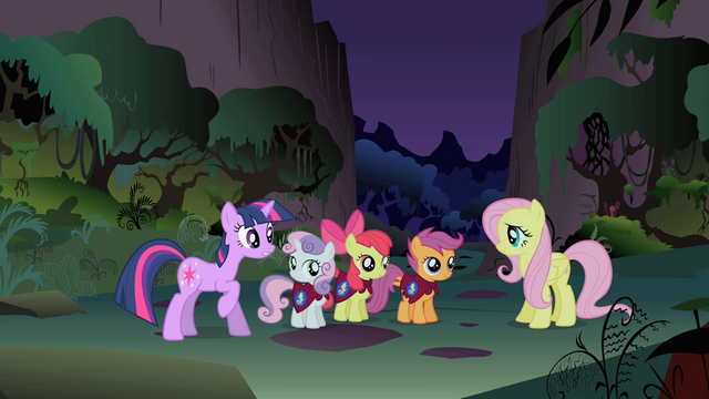File:Twilight wh-what happened S1E17.png