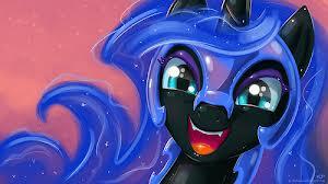 File:FANMADE Epic Nightmare Moon.jpg