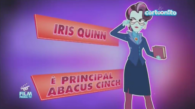 File:Friendship Games Iris Quinn credit - Italian.png