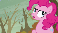 "Pinkie ""Wuggly?"" S5E5"