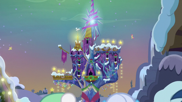 File:Ponies 'Oh what a sight' S06E08.png