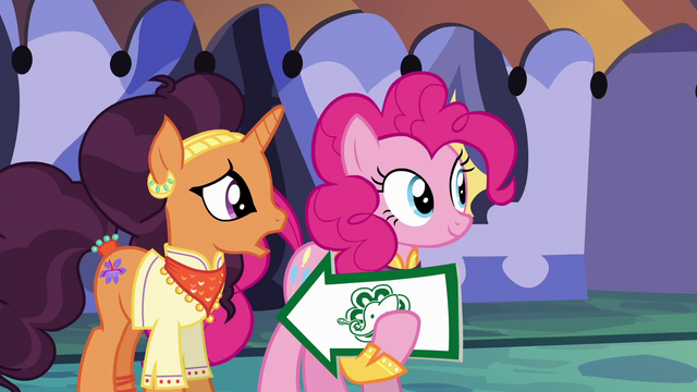 "File:Saffron Masala ""what will we do?"" S6E12.png"