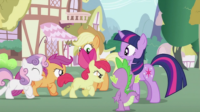 File:CMC running S2E06.png
