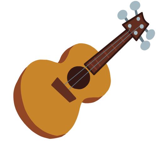 File:Canterlot Castle Guitar.png