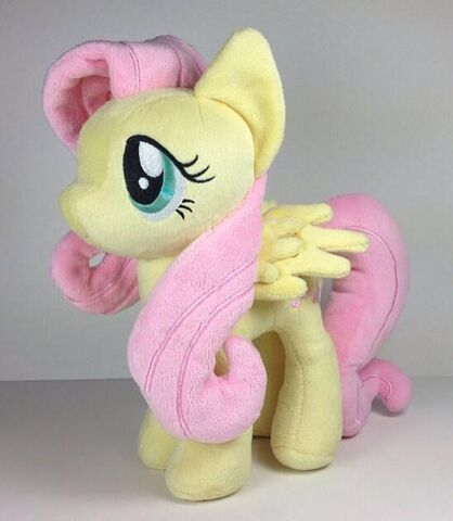 File:Fluttershy plush 4th Dimension Entertainment.jpg