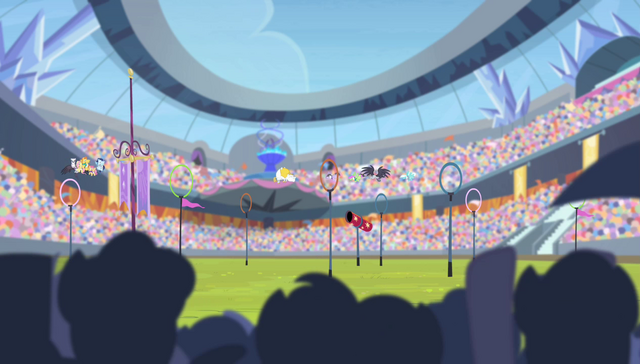 File:The Equestria Games aerial relay S4E24.png