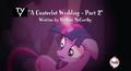 Thumbnail for version as of 03:43, May 22, 2012