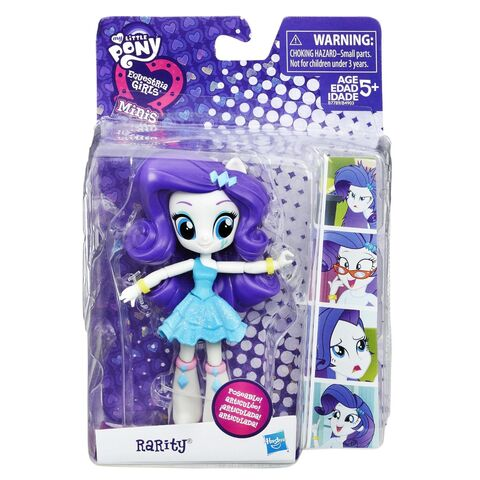 File:Equestria Girls Minis Rarity School Dance packaging.jpg