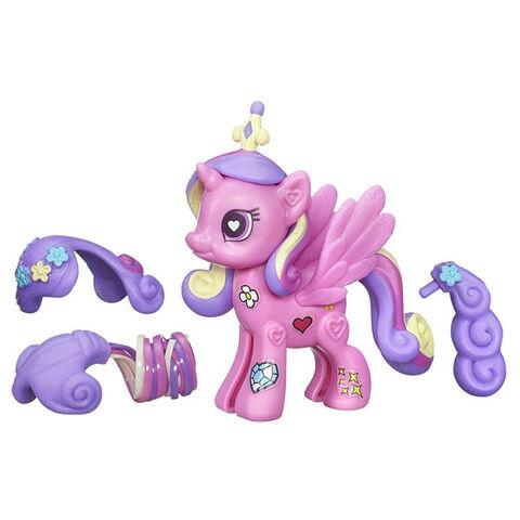 File:POP Style Kit Princess Cadance.jpg