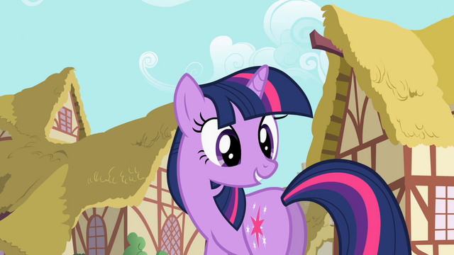 File:Twilight asking whats next S2E3.png