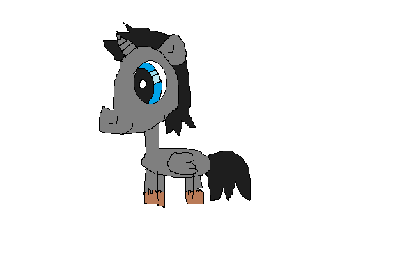 File:FANMADE Michael Ramsey's oc.png