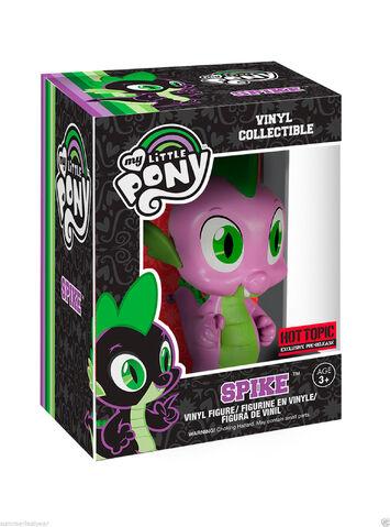 File:Funko Spike vinyl figurine packaging.jpg