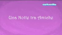 S1E8 Title - Italian