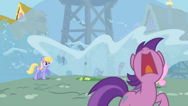 File:Amethyst Star screaming S02E10.png
