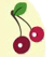 Cherry Jubilee cutie mark crop S2E14.png