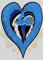 File:FANMADE Estonian pony heart by ixneedxwaterx.jpg