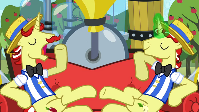 File:Flim Flam yawning S2E15.png