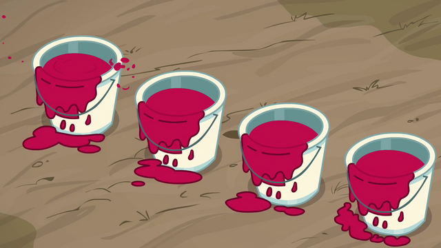 File:Four cans of red paint S3E8.png