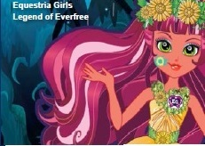 File:Hasbro Storytelling and Content EG Legend of Everfree.jpg