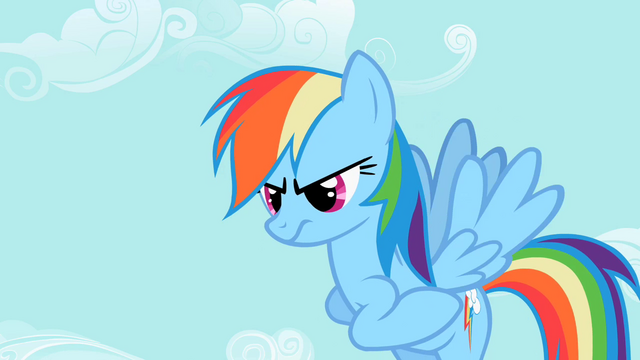 File:Rainbow Dash why you S2E8.png