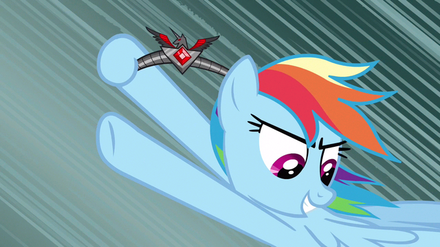 File:Rainbow Dash yoink S3E5.png