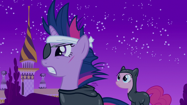 File:Twilight sneaking around S2E20.png