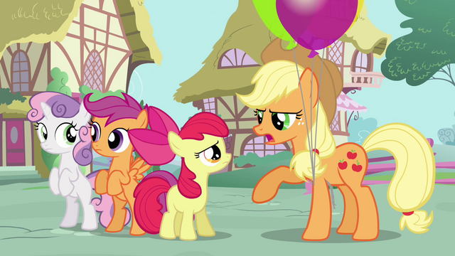 File:Applejack 'There's been some' S3E4.png