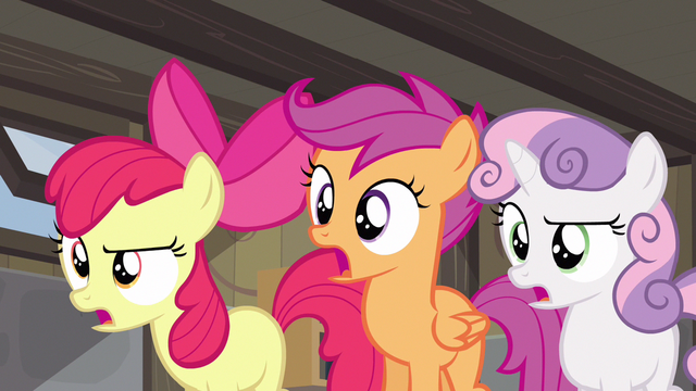 File:CMC she's serious S2E23.png