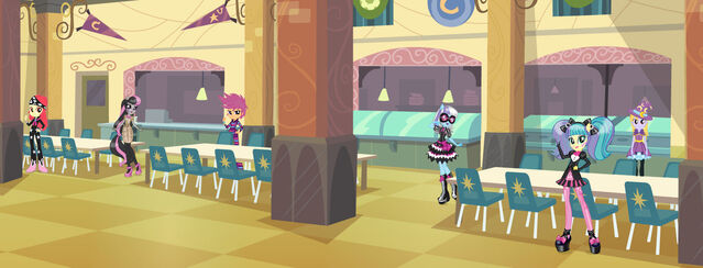 File:Equestria Girls V.I.F. - cafeteria layout right.jpg
