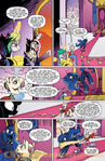 Micro-Series issue 10 page 3