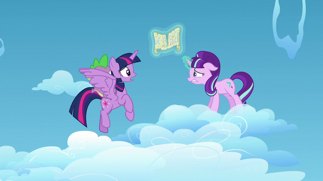 File:Twilight faces back down to the cloud S5E26.png