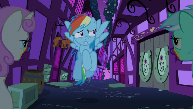 File:Rainbow runs into zombie Lyra and Twinkleshine S6E15.png